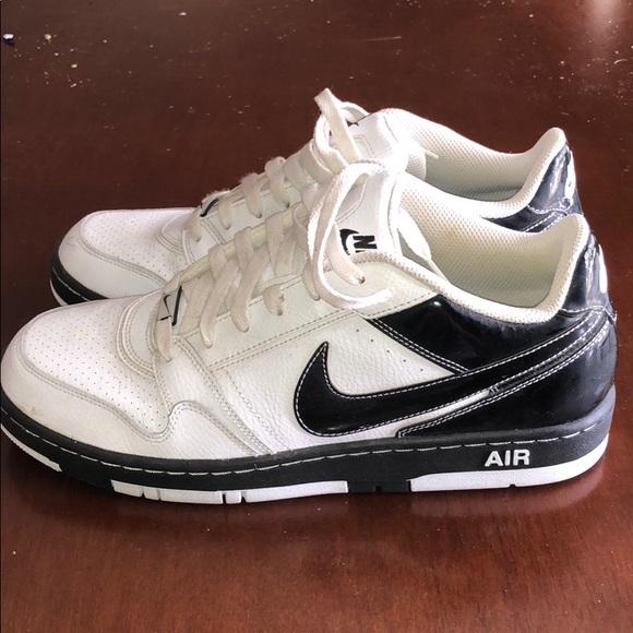 941ed8048a8de Nike air prestige 3 size 11. M 5a79f31a31a376a92d4e1847